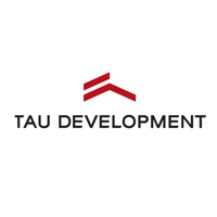 Tau Development