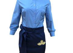 uniforma_020