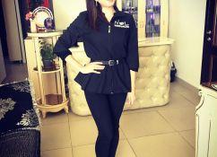 uniforma_028