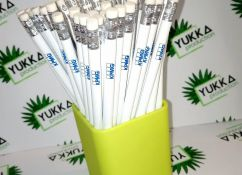 yukka-works_039