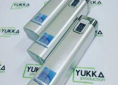 yukka-works_069