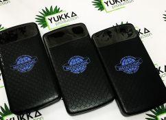 yukka-works_073